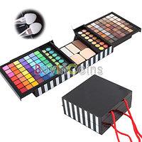 Набор для макияжа 177 различных цветов, фото 1