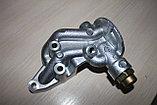 Кронштейн масляного фильтра PAJERO V93W, фото 2