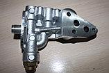 Кронштейн масляного фильтра PAJERO V93W, фото 3