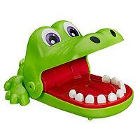 Other Games Игра Крокодильчик Дантист, фото 1