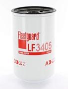LF3405 Фильтр масляный