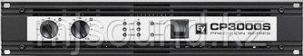 Усилитель Electro-Voice CP3000S