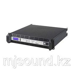 Усилитель Electro-Voice TG-5