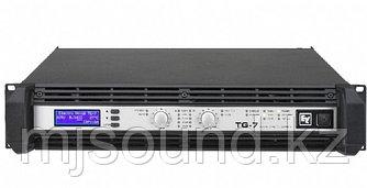 Усилитель Electro-Voice TG-7