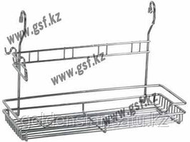 Корзина для посуды HW5002 620х255х320