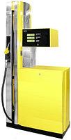Топливораздаточная колонка (ТРК) для АЗС Топаз-21х