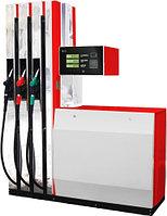 Топливораздаточная колонка (ТРК) для АЗС Топаз-23х