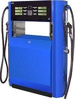 Топливораздаточная колонка (ТРК) для АЗС Топаз-42х М