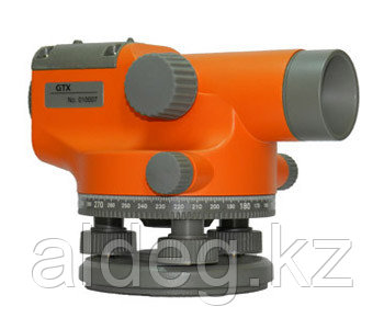 Оптический нивелир SETL GTX 24