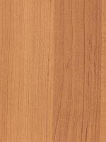 ПВХ Ольха 1.5 mm
