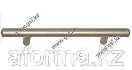 Рейлинговая ручка L224-304