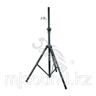 Стойка под акустические системы Soundking DB009B