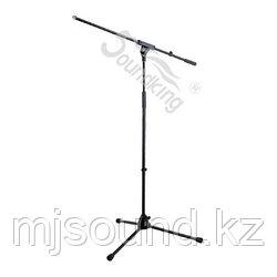 Микрофонная стойка Soundking DD007B