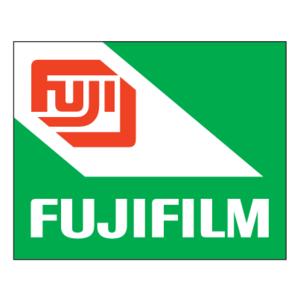 Аккумулятор для Fujifilm
