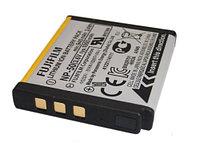 Аккумулятор для фотоаппарата Fujifilm NP-50