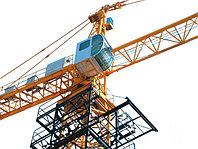 Запчасти для башенных кранов КБ-308,КБ-309, КБ-401, КБ- 403 ,КБ-404, КБ-405, КБ-408, КБ-572, КБ-674