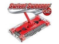 Swivel Sweeper G2 электровеник