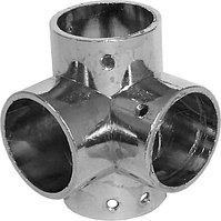 Соединитель для труба K-обр. X-231A