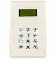 Программатор адресных устройств ПКУ-1 R3