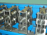 Изготовление не стандартного оборудования , фото 4