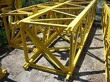 Ремонт и изготовление кранов , фото 4