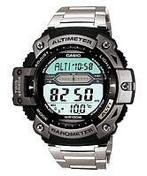 Наручные часы Casio SGW-300HD-1A