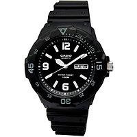 Японские часы Casio Collection MRW-200H-1B2