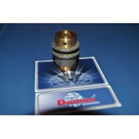 Головка шлифовальная Dominiglass для снятия фаски standart (стандартная)