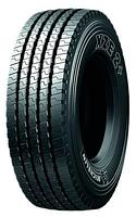 Шины 315/80 R 22,5 XZE-2 Michelin