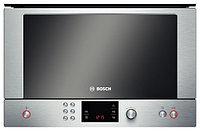 Встраиваемая микроволновая печь Bosch HMT 85GL53