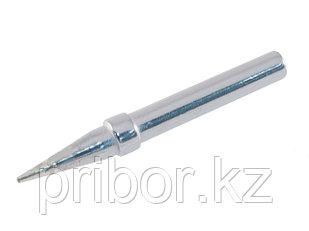 Pro`skit 5PK-356-G3 Сменное жало для 6PK-356N
