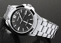 Японские часы CASIO LTP-1215A-1A2, фото 1