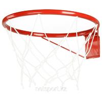 Баскетбольное кольцо (без сетки), фото 2