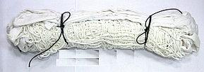 Волейбольная сетка, фото 2