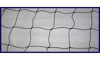 Сетка волейбольная 1,5 мм усиленный трос Россия