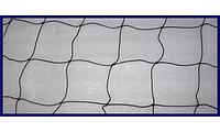 Сетка волейбольная 1,5 мм усиленный трос Россия, фото 2