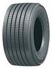 Шины 385/55 R22.5 XFA 2 ENERGY Michelin