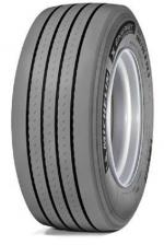 Шины 385/55 R22.5 X ENERGY SAVERGREEN XT Michelin