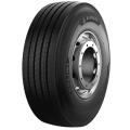 Шины 385/65 R22.5 X MULTI F Michelin