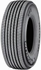 Шины 385/65 R22.5 XF 2 ANTISPLASH Michelin