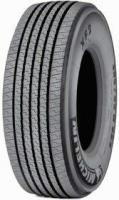 Шины 385/65 R22.5 XF 2 ANTISPLASH Michelin