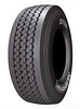 Шины 385/65 R22.5 XTE 3 Michelin