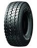 Шины 385/65 R22.5 XZY 3 Michelin