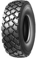 Шины 395/85 R20 XZL Michelin