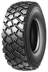 Шины 445/65 R 22.5 XZL Michelin
