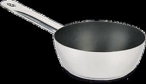 Сковородка KAPP с антипригарным покрытием