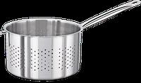 Сито для приготовления макарон