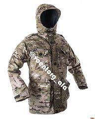 """Военный костюм ДС-4 """"Парашютист"""""""