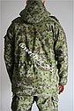 """Военный костюм ДС-4 """"Парашютист"""", фото 3"""