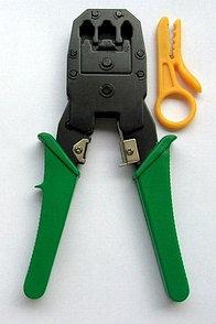 Обжимной инструмент KS 315